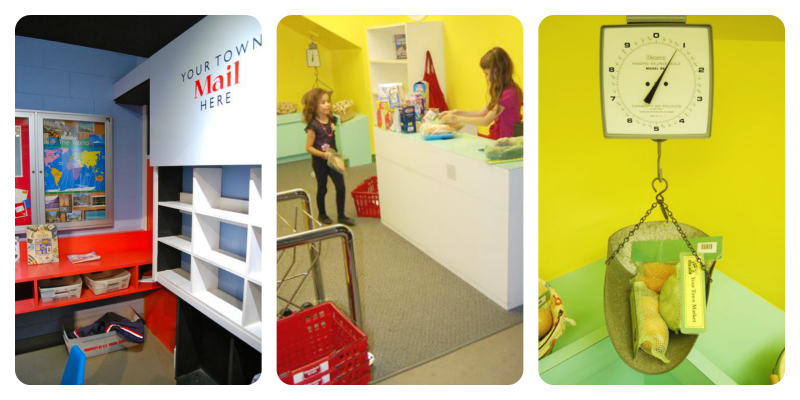 fun things to do with kids in hawaii Children's discovery center