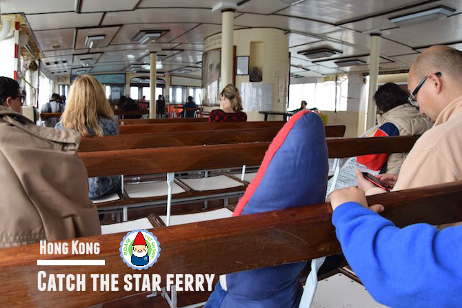 things to do in hong kong rtg star ferry