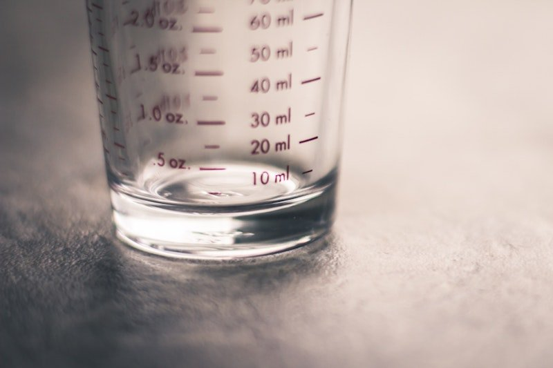 clear-measuring-glass-1005731