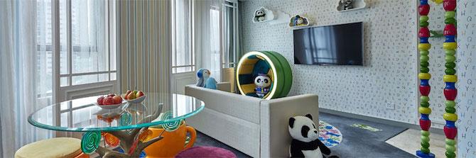 ocean-park-family-suite best family hotels in hong kong