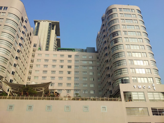 ymca salisbury best family hotels in hong kong