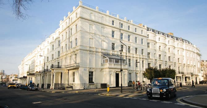 best area to stay in london grand plaza serviced apartments