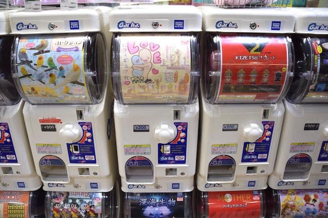 tokyu hands products sunshine city
