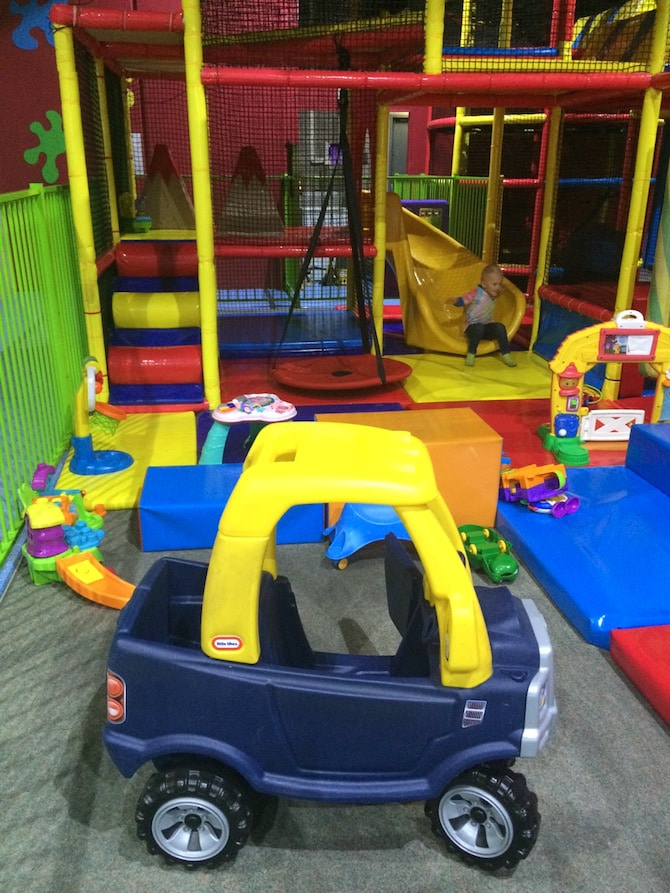 Kidz-N-Play-Robina-indoor-Play-Centre-toddler-area