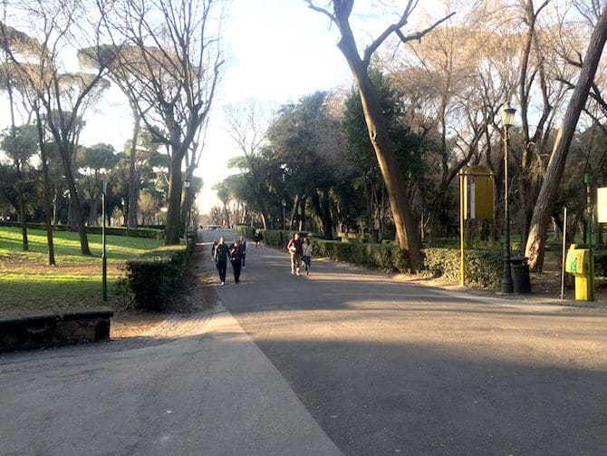 Borghese Gardens Walks with kids. Visit www.roamthegnome.com. Our Family Travel Directory for MORE SUPER DOOPER FUN ideas for family-friendly weekend adventures and travel with kids, all over the world. Search by city. Rated by kids and our travelling Gnome.