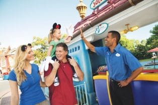 disney guest relations 3