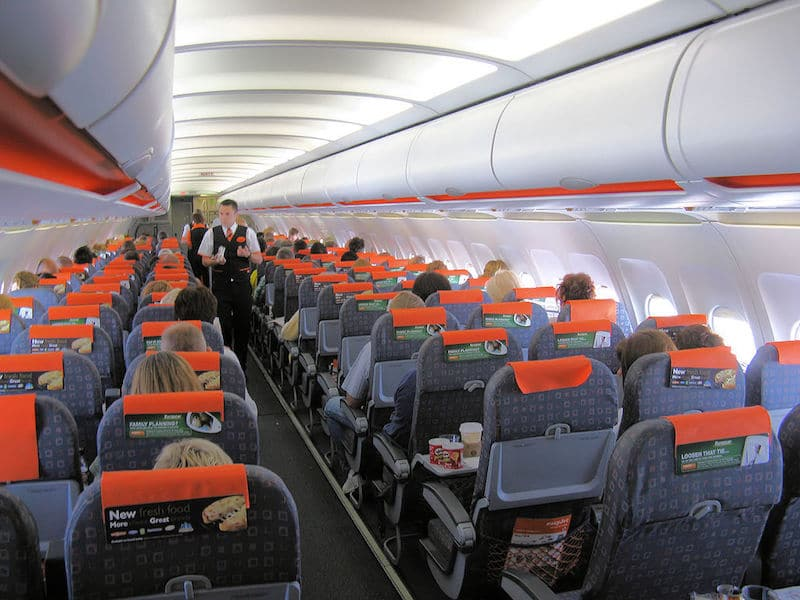 easy jet cheap flights from london to paris