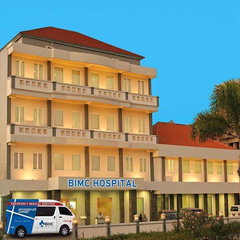 bali belly BIMC-Hospital-Kuta-Bali-Hospital