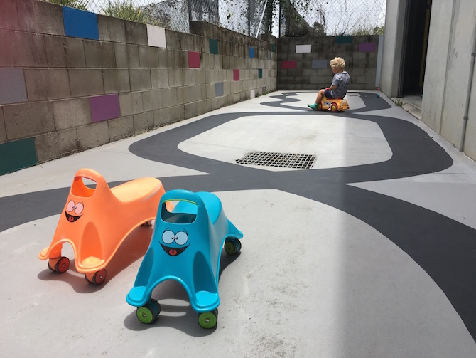 Visit ROAM THE GNOME Family Travel Directory for MORE SUPER DOOPER FUN ideas for family-friendly travel around the world. Search by City. Photo Yard Apes Indoor play centre Gold coast bike riding