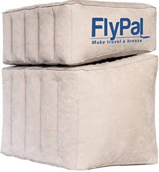 flypal plane seat
