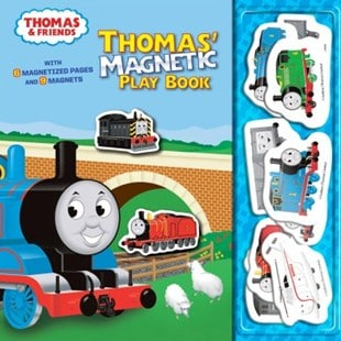magnetic toys for toddlers pic