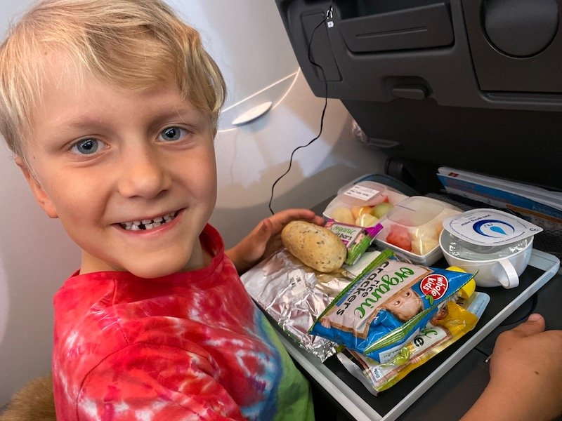singapore airlines kids meal pic 800