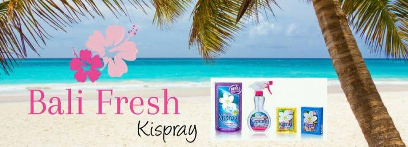 where to buy kispray in australia