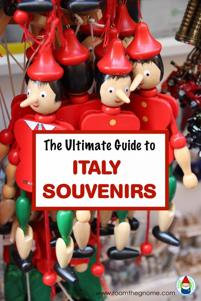 rome souvenirs to buy pic of gladiator suit