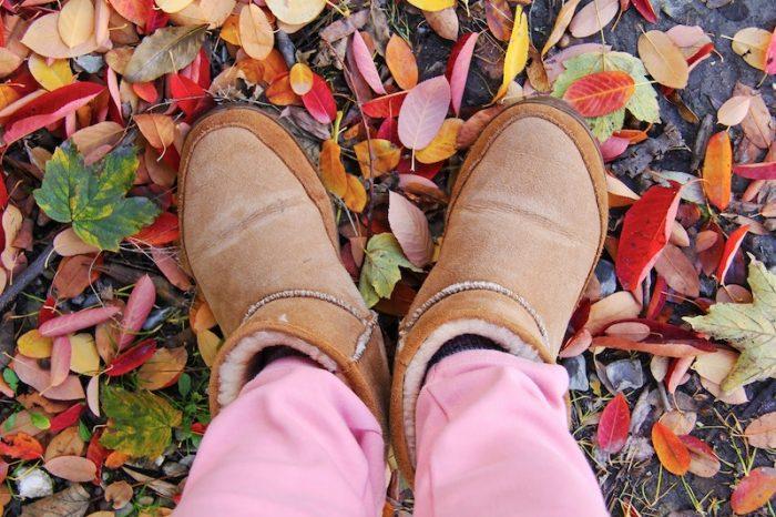 new zealand sheepskin boots