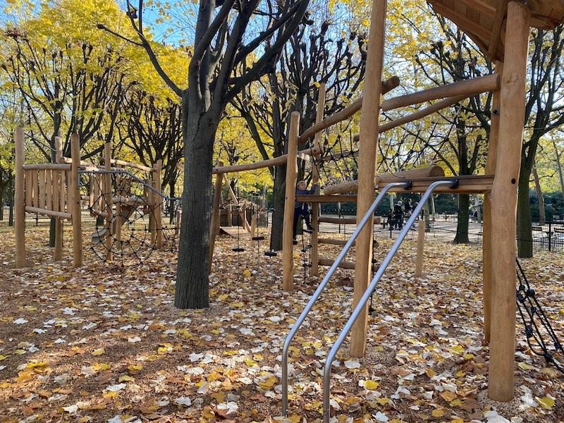 ludo jardin nature playground paris pic