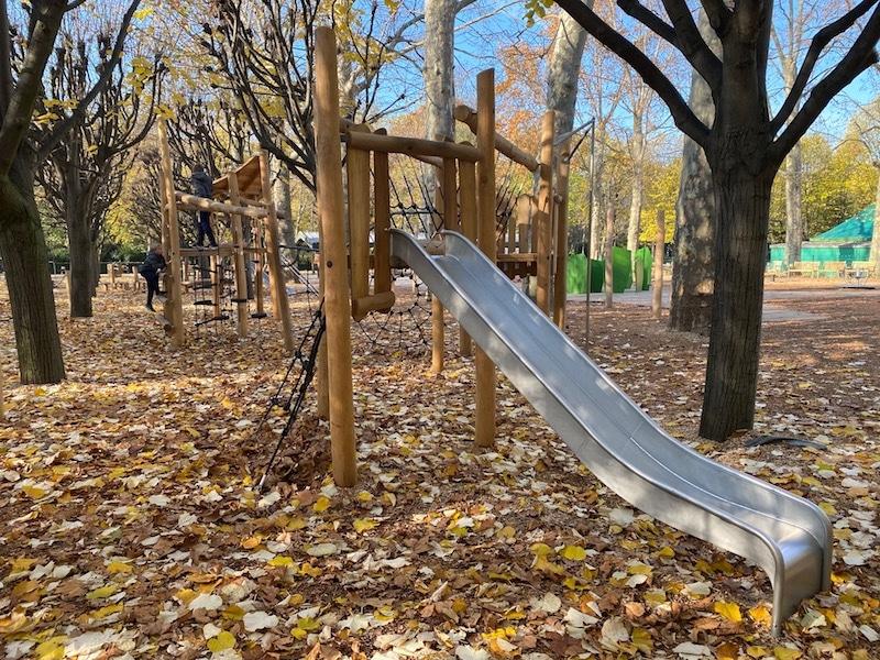 jardin du luxembourg ludo jardin timber fort pic