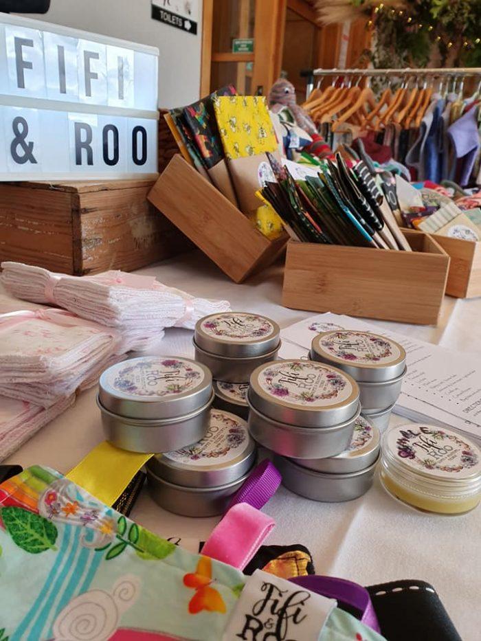 craft central market