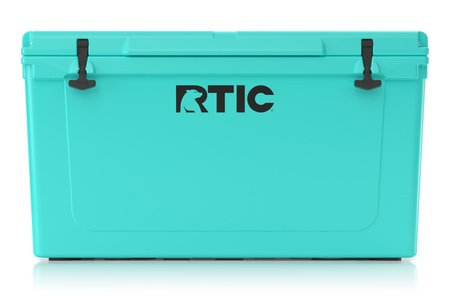 best ice chest for camping