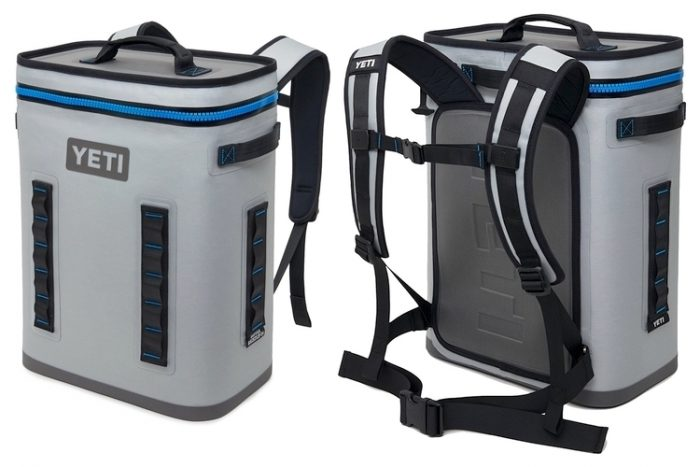 best backpack coolers pic