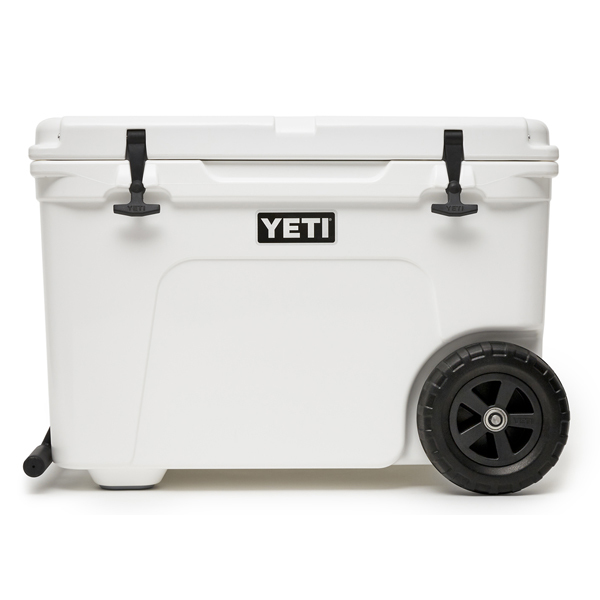 75 Quart Capacity New Camping//Beach Portable Thick Insulation Cooler//Ice Chest