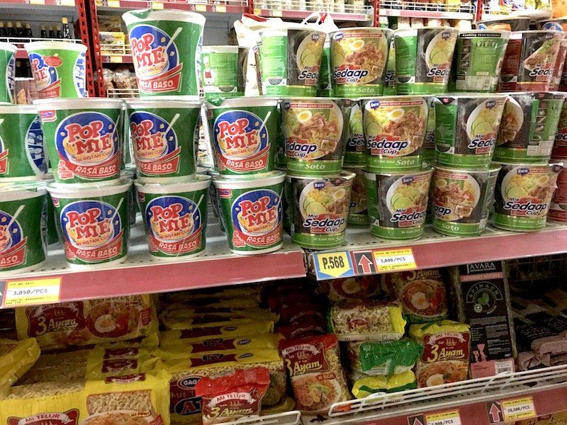 bali bintang supermarket grocery products pic 800