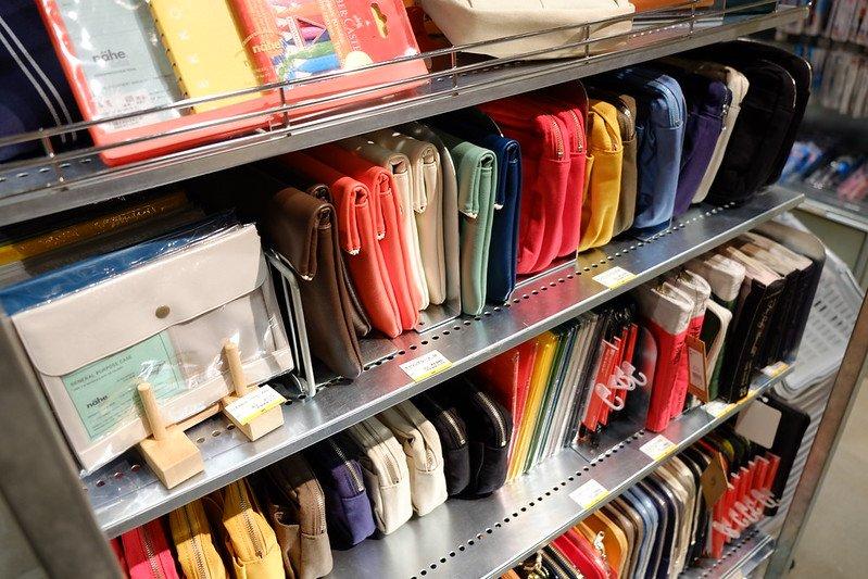 loft japan laptop bags pic