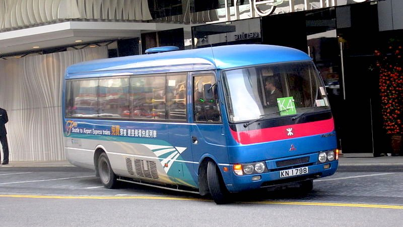 800px-Airport_Express_Shuttle_Bus_5822 pic