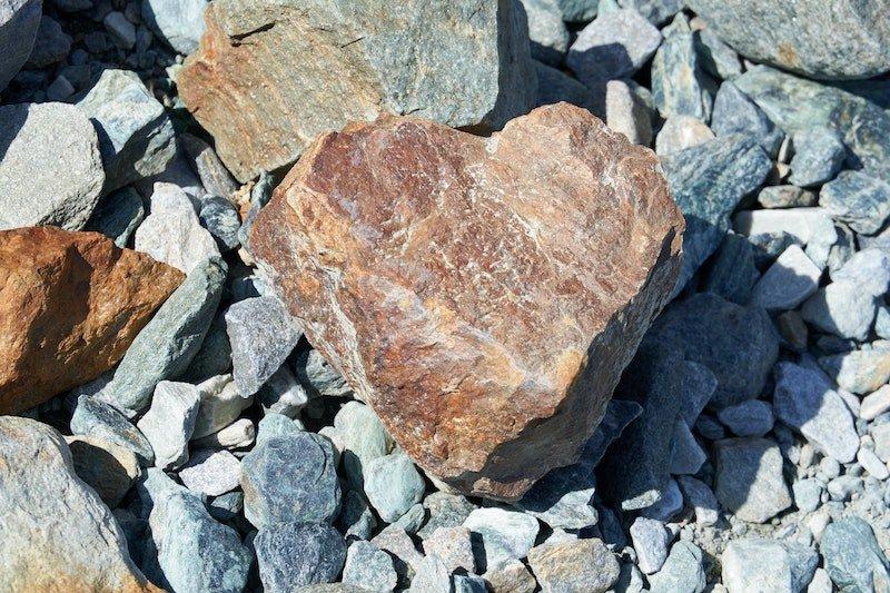 heart rocks by ivo-raeber