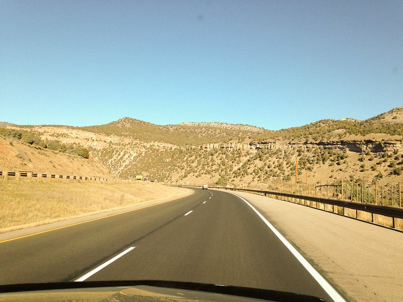 travel activities for toddlers on road trips by gsnyder87