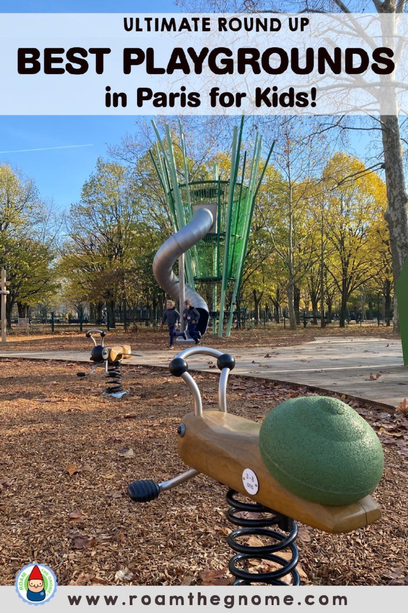 PIN roundup of best playgrounds in paris sig copy 2